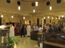 45th Anniversary Charismatic Prayer Group